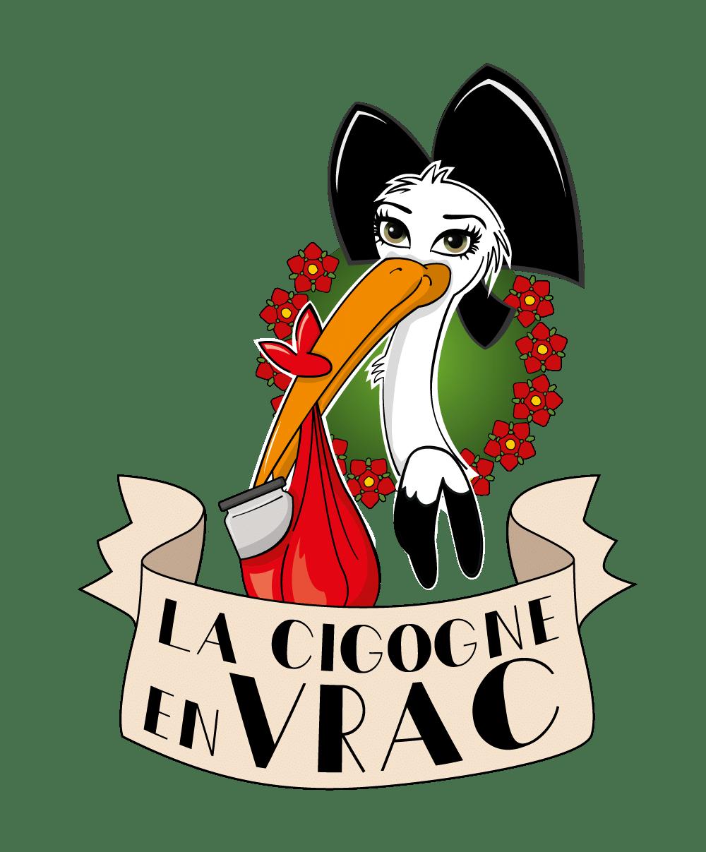La Cigogne en Vrac - Sélestat